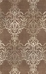 Dalyn Monterey MR301 Taupe Closeout Area Rug