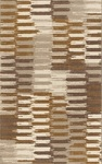 Dalyn Monterey MR312 Linen Closeout Area Rug