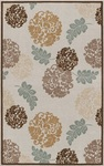 Dalyn Monterey MR314 Spa Closeout Area Rug