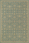 Dalyn Malta MT1335 Spa Closeout Area Rug