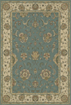 Dalyn Malta MT8 Spa Closeout Area Rug
