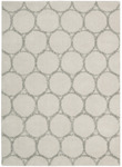 Joseph Abboud Monterey MTR03 SIL Silver Closeout Area Rug