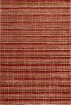 Joseph Abboud Mulholland MUL02 RUB Ruby Closeout Area Rug