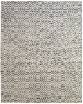 Feizy Mojave 0555F Dark Blue/Grey Closeout Area Rug