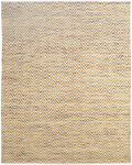 Feizy Mojave 0555F Green Closeout Area Rug