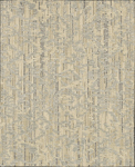 NEP08 Limbu Sand - Nourison Nepal Collection - Nourison offers an extraordinary selection of premium broadloom, roll runners, and custom rugs.