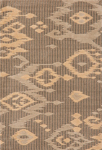 NEP13 Patan Slate - Nourison Nepal Collection - Nourison offers an extraordinary selection of premium broadloom, roll runners, and custom rugs.