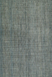 Dalyn Nepal NL100 Grey Area Rug
