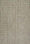 Dalyn Nepal NL100 Taupe Area Rug