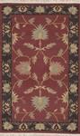 Surya Nomadic Kilim NMD-702 Red Closeout Area Rug - Fall 2012