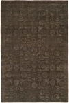 Allara Nirmal IR-1001 Warm Grey Closeout Area Rug