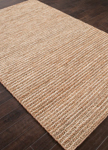 Jaipur Naturals Seaside NSS02 Tango Turtledove & Natural Closeout Area Rug