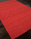 Jaipur Nuance NU05 Nuance Mars Red/Mars Red Closeout Area Rug - Fall 2013