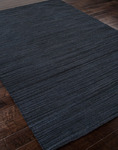 Jaipur Nuance NU06 Nuance Navy/Navy Closeout Area Rug - Fall 2013
