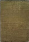 Kalaty Nova NV-630 Summer Tan Closeout Area Rug