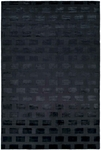 Kalaty Nova NV-633 Deep Navy Area Rug