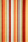 Trans-Ocean Liora Manne Newport 1660/44 Vertical Stripe Gypsy Closeout Area Rug