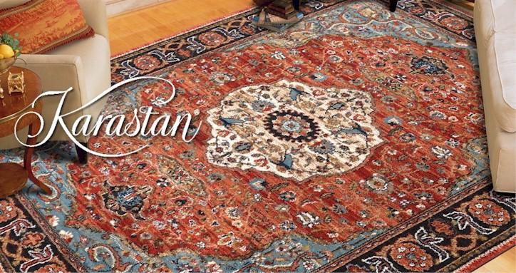 http://stores.rugsabound.com/Karastan_c_5475.html