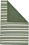 Feizy Nevis 8380F Olive Closeout Area Rug
