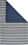 Feizy Nevis 8382F Atlantic Closeout Area Rug