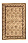 Radici USA Noble 1308 Ivory Closeout Area Rug