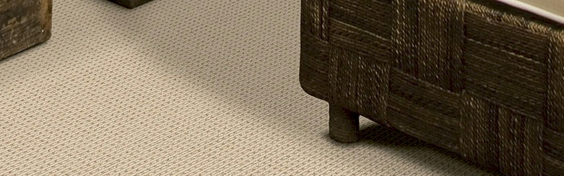 Nourison Broadloom Durango Collection