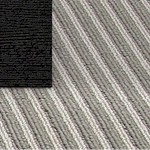 Nourison Northern Lights Collection - Nourison offers an extraordinary selection of premium broadloom, roll runners, and custom rugs.