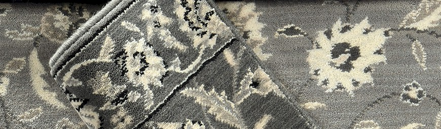Nourison Broadloom Persian Empire Collection