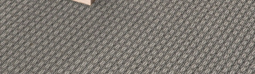 Nourison Broadloom Telluride Collection