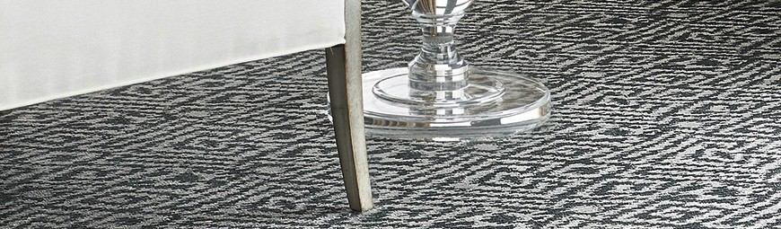 Nourison Broadloom Twilight Collection