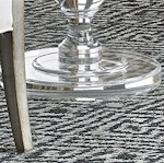 Nourison Twilight Collection - Nourison offers an extraordinary selection of premium broadloom, roll runners, and custom rugs.