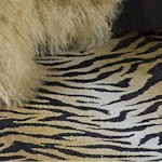 Nourison Wildlife Collection - Nourison offers an extraordinary selection of premium broadloom, roll runners, and custom rugs.