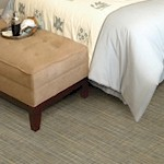Nourison Grand Textures Collection - Nourison offers an extraordinary selection of premium broadloom, roll runners, and custom rugs.