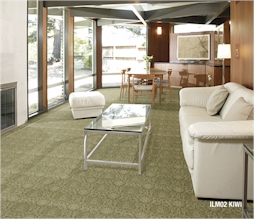 Nourison Illuminations Collection - Nourison offers an extraordinary selection of premium broadloom, roll runners, and custom rugs.
