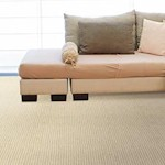 Nourison Sierra Collection - Nourison offers an extraordinary selection of premium broadloom, roll runners, and custom rugs.