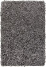 Chandra Onex ONE-35300 Area Rug