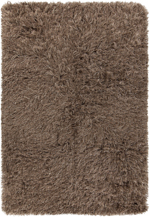 Chandra Onex ONE-35302 Area Rug