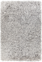 Chandra Onex ONE-35303 Area Rug