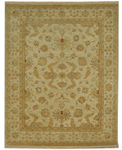 Jaipur Opus OP02 Fenice Cloud White/Cloud White Closeout Area Rug