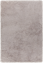 Chandra Osim OSI-35100 Closeout Area Rug