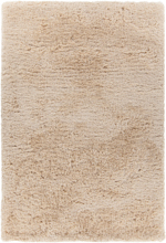 Chandra Osim OSI-35101 Area Rug
