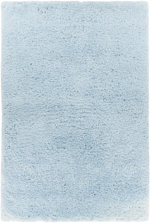 Chandra Osim OSI-35102 Area Rug