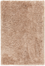 Chandra Osim OSI-35104 Area Rug