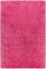 Chandra Osim OSI-35105 Area Rug