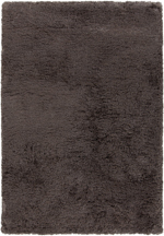 Chandra Osim OSI-35107 Area Rug