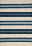 Barclay Butera Lifestyle Oxford OXFD2 AWNIN Closeout Area Rug