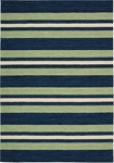 Barclay Butera Lifestyle Oxford OXFD5 BREEZ Breeze Closeout Area Rug
