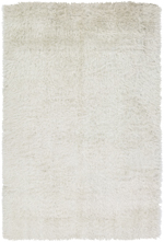 Chandra Oyster OYS-23600 Area Rug