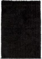 Chandra Oyster OYS-23603 Area Rug