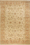 Momeni Palace PC-01 Beige Closeout Area Rug
